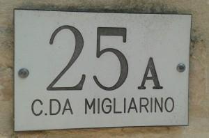 ingresso-2
