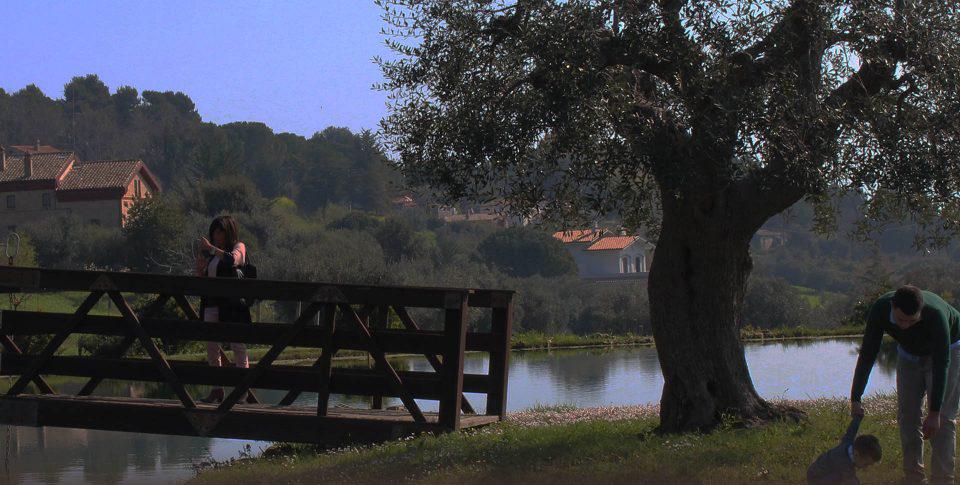 bb Civitanova Marche lago