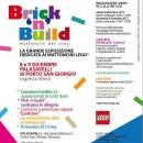 """B&B Italy MARCHE """"lacasatragliulivi"""" Itlug Porto San Giorgio 2012 Sabato 8 Dicembre 2012"""