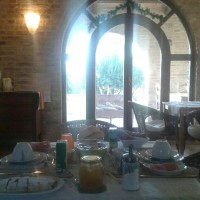 Breakfast Club Civitanova Marche Italy