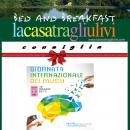 International Museum Day 18/19 May 2013 – Giornata Internazionale dei Musei – 18/19 Maggio 2013