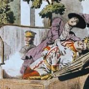 Vacanze, Bellezza e Storia regione Marche:  scegli la casa tra gli ulivi a Civitanova